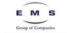 Establishment of EMS Indoappliances