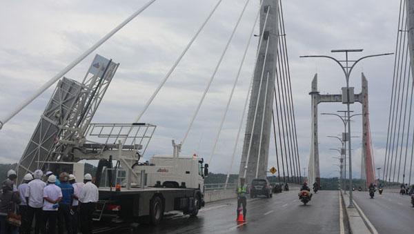 barin-mesin pengecek jembatan2