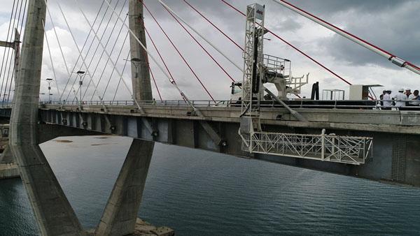 barin-mesin pengecek jembatan3