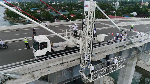 barin-mesin pengecek jembatan4
