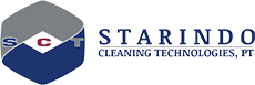 PT Starindo Cleaning Technologies