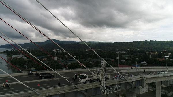 barin-mesin pengecek jembatan5