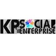 kpse website